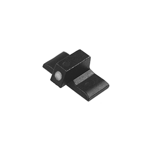 P2000 5.7mm Front Sight