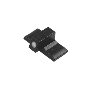 P2000 6.1mm Front Sight