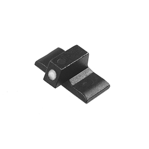 P2000 6.7mm Front Sight