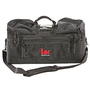 HK Shooter Bag