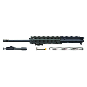 MR556 Upper Receiver Kit