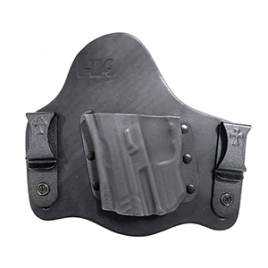 Crossbreed Supertuck for VP9SK w/ CT LG-499/499G LH