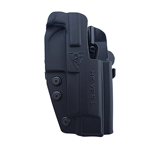 Comp-Tac VP9L Holster, RH