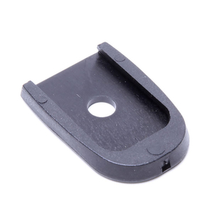 USP45C 8RD STD Floorplate