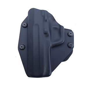 Alien Gear USP Paddle Holster LH