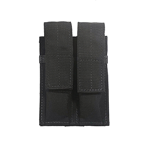 Magazine Pouch for Nylon Tactical Pistol Bag