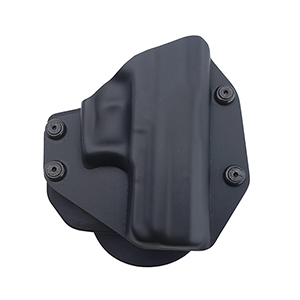 Alien Gear USPC Paddle Holster RH