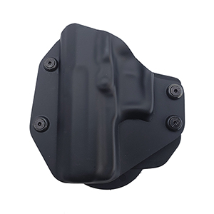 Alien Gear USPC Paddle Holster LH