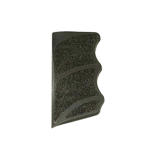 P30 Small Grip Shell Right