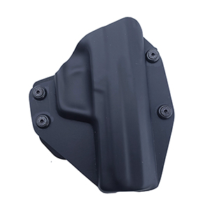 Alien Gear USP Paddle Holster RH