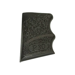 P30SK Large Grip Shell Right