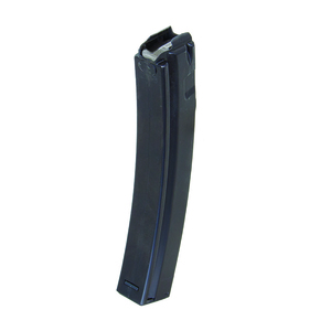 SP5K 9mm 30rd Magazine