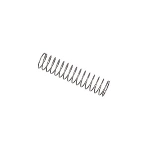 MR556/MR762 Firing pin Spring
