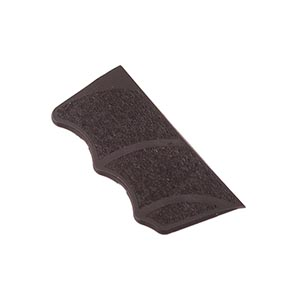 P30 Medium Grip Shell Right