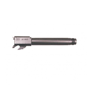 VP40 Threaded Barrel