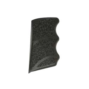 P30 Large Grip Shell Right