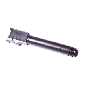 HK45C Threaded Barrel