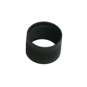 USP40T/VP40T Thread Protector