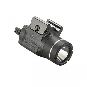 TLR-3 USPC Tactical Light