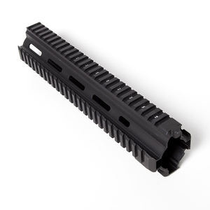 Long Picatinny Handguard